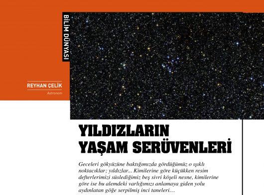 yildizlar_bilim_kapak