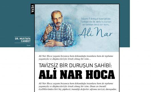 ali_nar