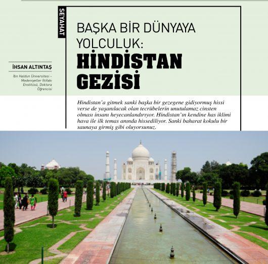 hindistan_seyahatyazısı